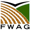 Farming and Wildlife Action Group